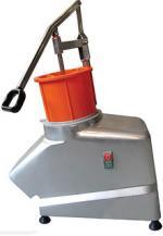 Овощерезка электрическая Kocateq HLC500